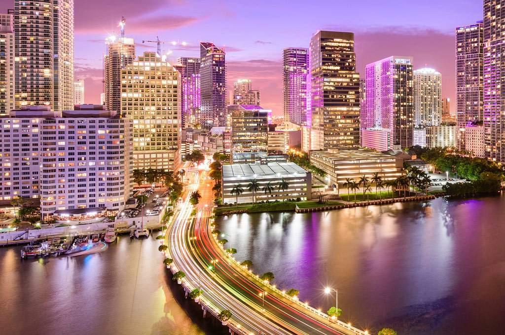 Miami-beach-thumbnail