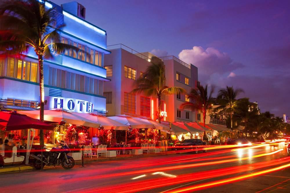 Miami-thumbnail