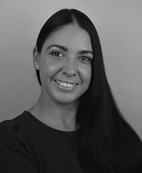 Michelle Stoffel